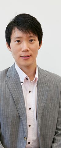 メディアプランナー 松永 眞征