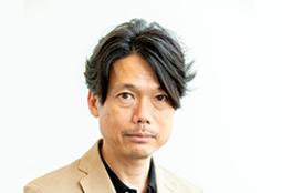 所長 山田 尚